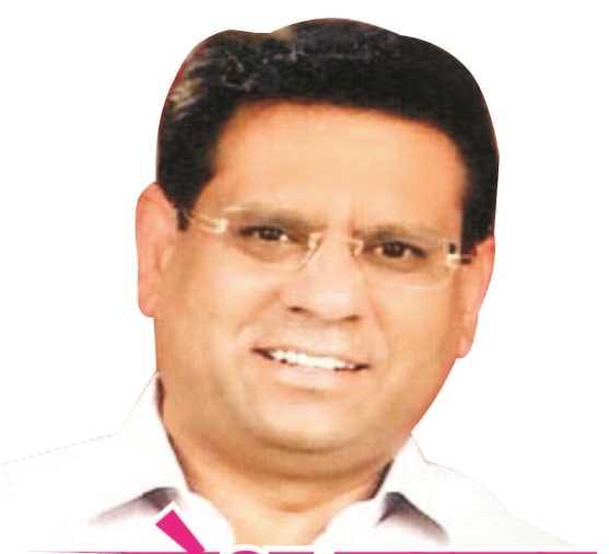 Rajesh Nagar copy